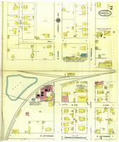 Kirksville, Missouri, 1914 August, sheet 02