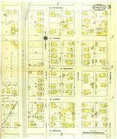 Kirksville, Missouri, 1914 August, sheet 03