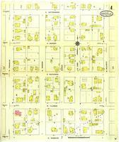 Kirksville, Missouri, 1914 August, sheet 04