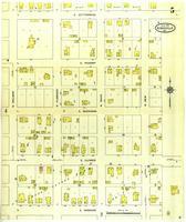 Kirksville, Missouri, 1914 August, sheet 05