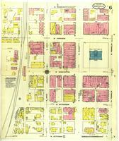 Kirksville, Missouri, 1914 August, sheet 06