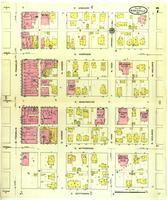 Kirksville, Missouri, 1914 August, sheet 07