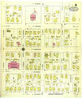 Kirksville, Missouri, 1914 August, sheet 08