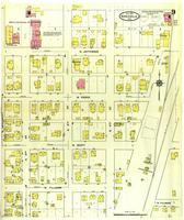 Kirksville, Missouri, 1914 August, sheet 09