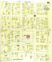Kirksville, Missouri, 1914 August, sheet 10