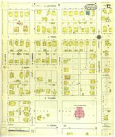 Kirksville, Missouri, 1914 August, sheet 12