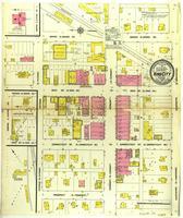 King City, Missouri, 1911 September