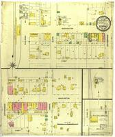 Kearney, Missouri, 1896 January