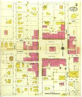 Kennett, Missouri, 1911 July, sheet 2
