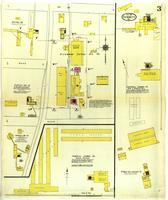 Kennett, Missouri, 1911 July, sheet 3