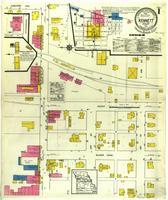 Kennett, Missouri, 1919 June, sheet 1