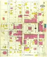Kennett, Missouri, 1919 June, sheet 2