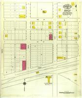 Kennett, Missouri, 1919 June, sheet 4