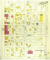 Keytesville, Missouri, 1899 April, sheet 2