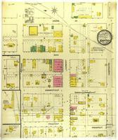 King City, Missouri, 1894 May