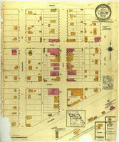 Ludlow, Missouri, 1922 November