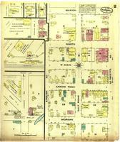 Marshall, Missouri, 1883 December, sheet 2