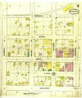 Marshall, Missouri, 1889 December, sheet 2