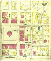 Marshall, Missouri, 1894 February, sheet 3