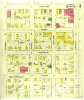 Marshall, Missouri, 1894 February, sheet 4