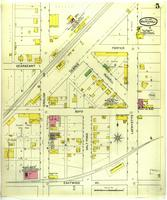 Marshall, Missouri, 1894 February, sheet 5