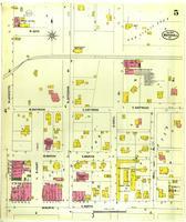 Marshall, Missouri, 1900 March, sheet 5
