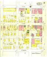 Marshall, Missouri, 1910 February, sheet 02