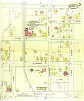 Marshall, Missouri, 1910 February, sheet 05