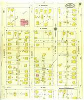 Marshall, Missouri, 1910 February, sheet 06