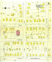Marshall, Missouri, 1910 February, sheet 08