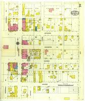 Marshfield, Missouri, 1910 October, sheet 2