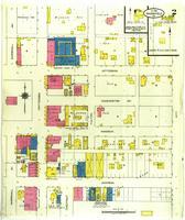 Marshfield, Missouri, 1922 October, sheet 2