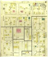 Maryville, Missouri, 1886 February, sheet 2