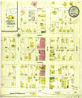 Meadville, Missouri, 1898 November