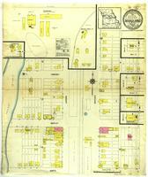 Marquand, Missouri, 1912 November