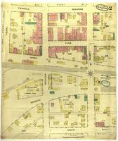 Macon, Missouri, 1885 November, sheet 2