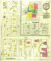 Macon, Missouri, 1895 November, sheet 1