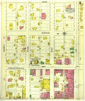 Macon, Missouri, 1895 November, sheet 2