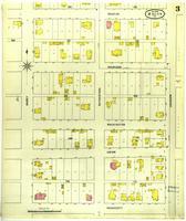 Macon, Missouri, 1895 November, sheet 3