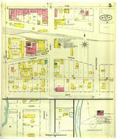 Macon, Missouri, 1895 November, sheet 5