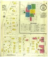 Macon, Missouri, 1902 November, sheet 1