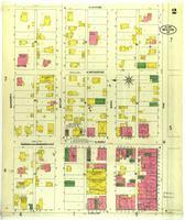 Macon, Missouri, 1902 November, sheet 2