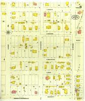 Macon, Missouri, 1902 November, sheet 3