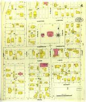Macon, Missouri, 1902 November, sheet 4