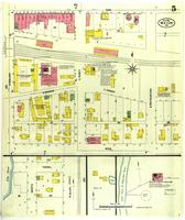Macon, Missouri, 1902 November, sheet 5