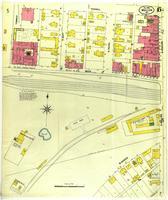 Macon, Missouri, 1902 November, sheet 6