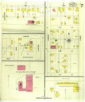 Macon, Missouri, 1902 November, sheet 7