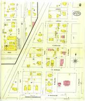 Macon, Missouri, 1909 April, sheet 02