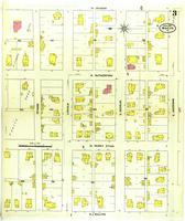 Macon, Missouri, 1909 April, sheet 03