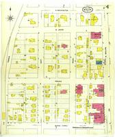 Macon, Missouri, 1909 April, sheet 04